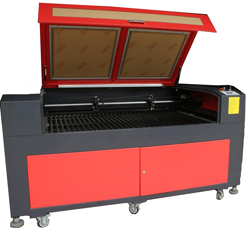 Facility & Tools - Idea Fab Labs Santa Cruz