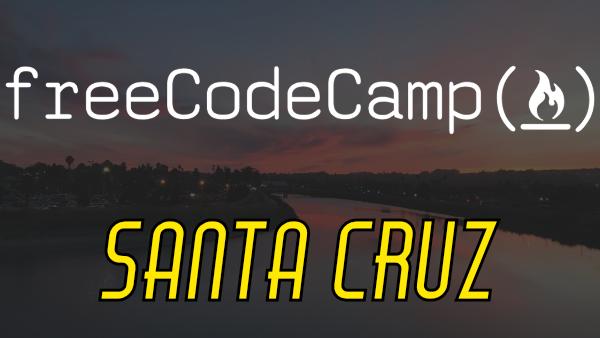**Postponed** freeCodeCamp Study Group